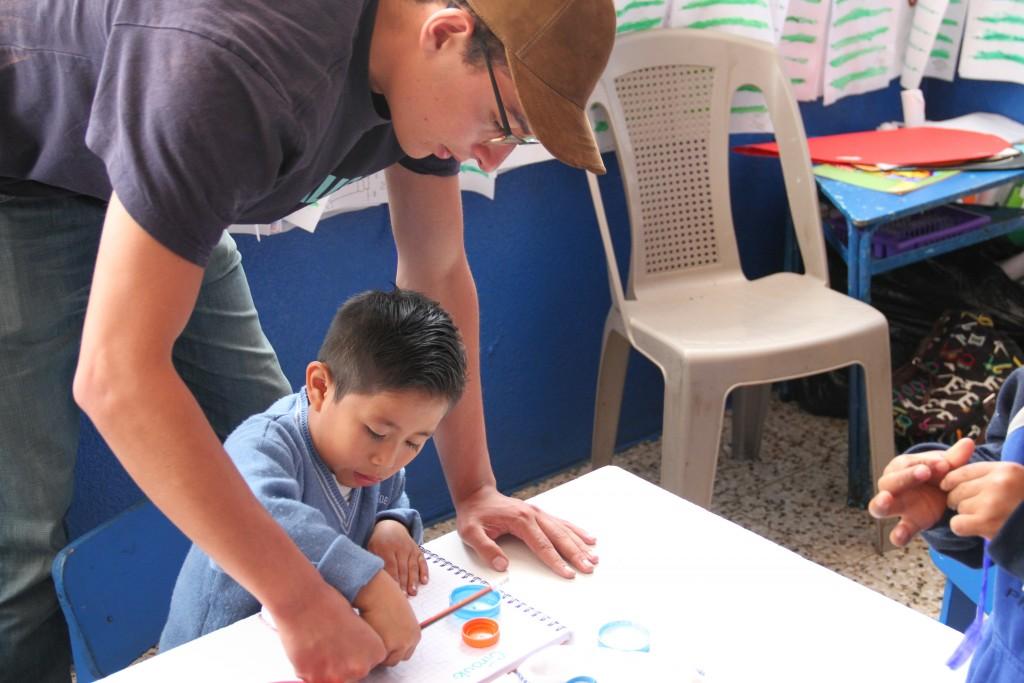 lærer_praktik_danish_volunteers
