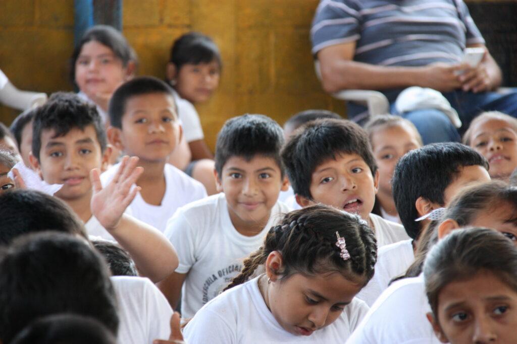 escuela_primaria_coatepeque_guatemala_danish_volunteers