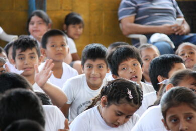 urbana_mixta_club_rotario_coatepeque_guatemala_danish_volunteers