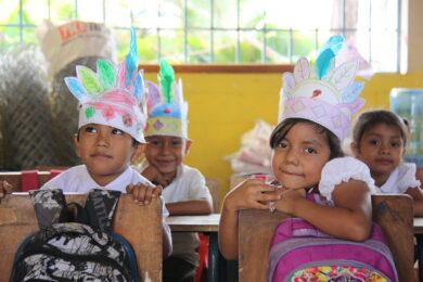 parvulos_club_rotario_coatepeque_guatemala_danish_volunteers