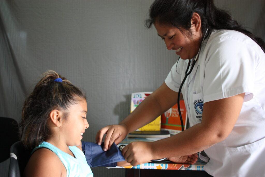 puesto_de_salud_coatepeque_guatemala_danish_volunteers