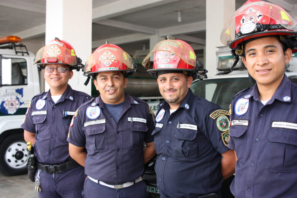 bomberos_coatepeque_guatemala_danish_volunteers
