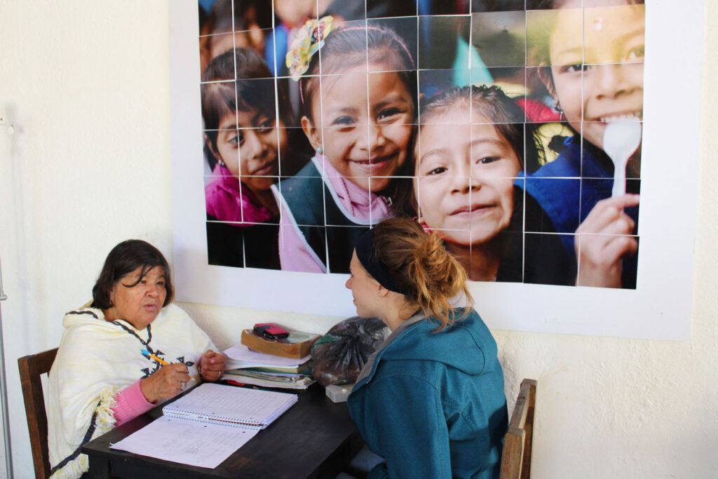 spanskundervisning_antigua_guatemala_danish_volunteers