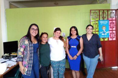 programa_especializado_coatepeque_guatemala_danish_volunteers