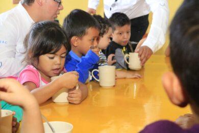 atencion_integral_frivilligt_arbejde_coatepeque_guatemala_danish_volunteers